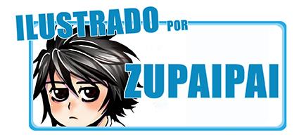 http://zupaipai.deviantart.com/